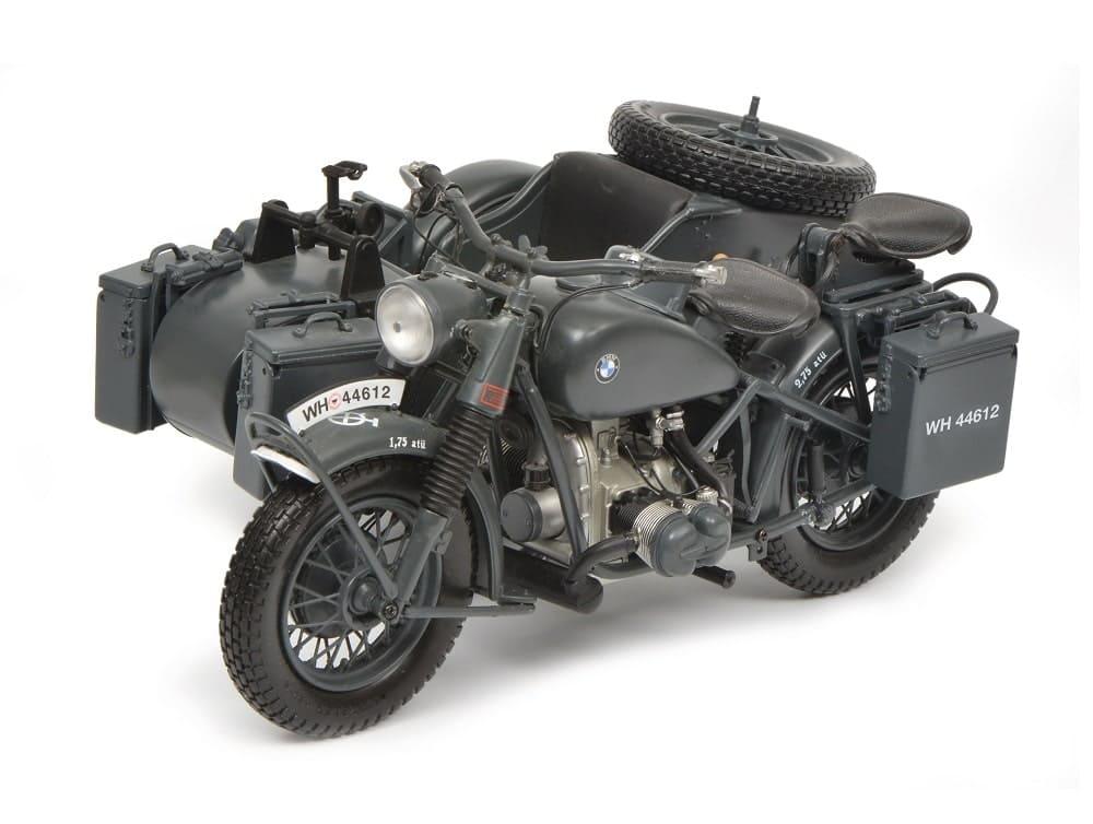 10_Schuco_BMW_R75_Sidecar_1943_a