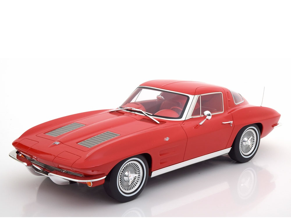 12_Corvette_C2_Split_Window_1963_a