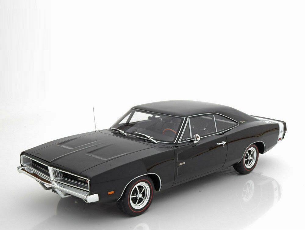 12_Dodge_Charger_RT_a