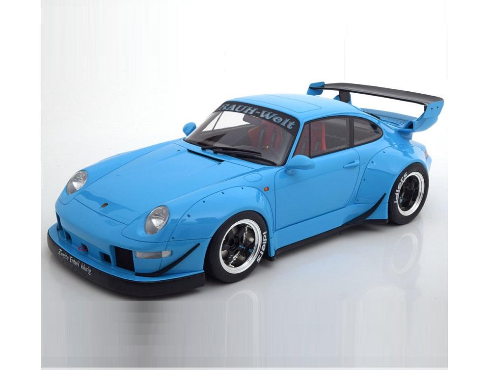 12_GT167_Porsche_911_993_a