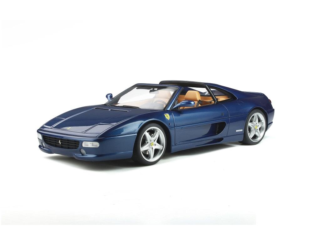 12_GT833_Ferrari_F355_GTS_a