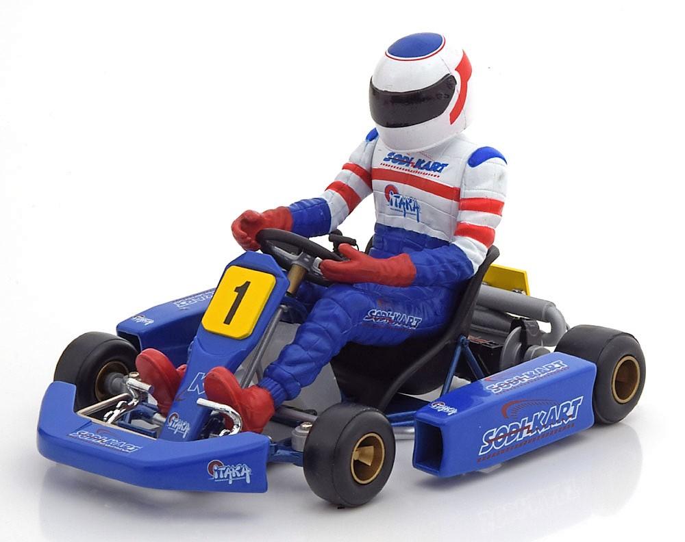 12_Go_Kart_Solido_a
