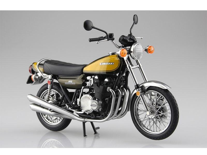 12_Kawasaki_900_Super4_Z1_a