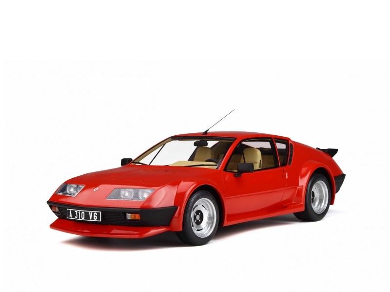 12_Renault_Apline_310a_pack_GT_a