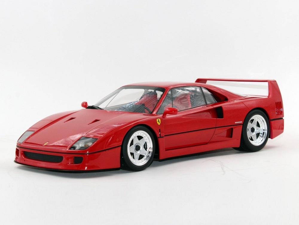 12_TopMarques_TM12_17A_Ferrari_F40_a