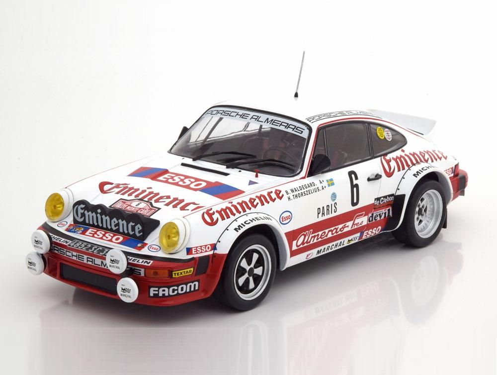 18RMC008_Porsche_911_SC_Monte_Carlo_a
