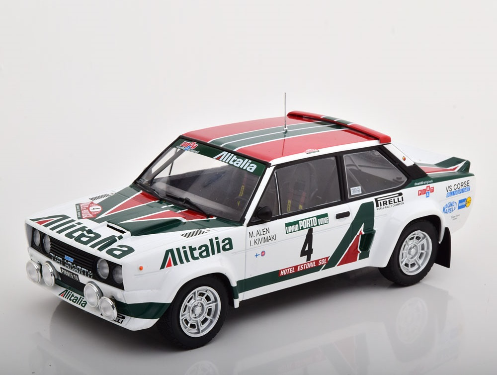 18RMC028A_FIAT_Abarth_Portugal_Rally_a