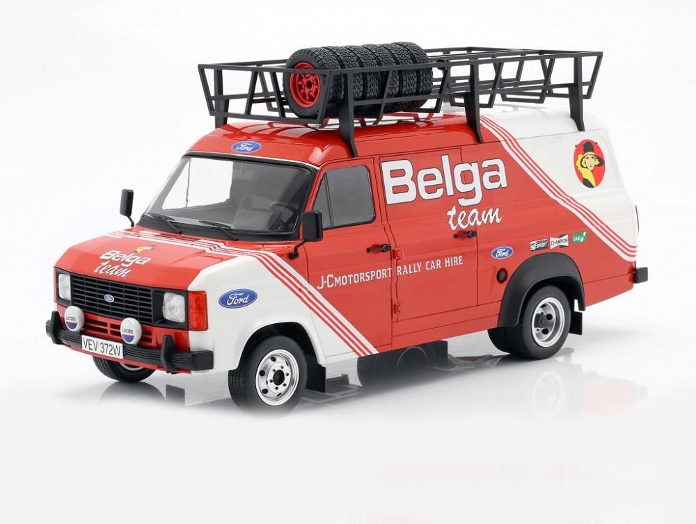 18RMC034XE_Ford_Transit_MK2_BELGA_a
