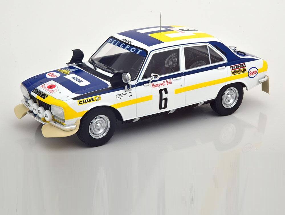 18RMC044A_Peugeot_504Ti_Rally_Morocco_a