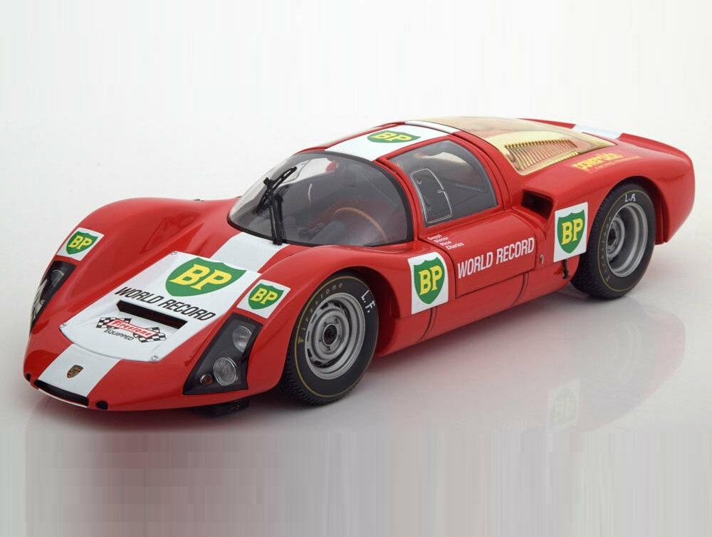 18_100676100_Porsche_906E_BP_Monza_a