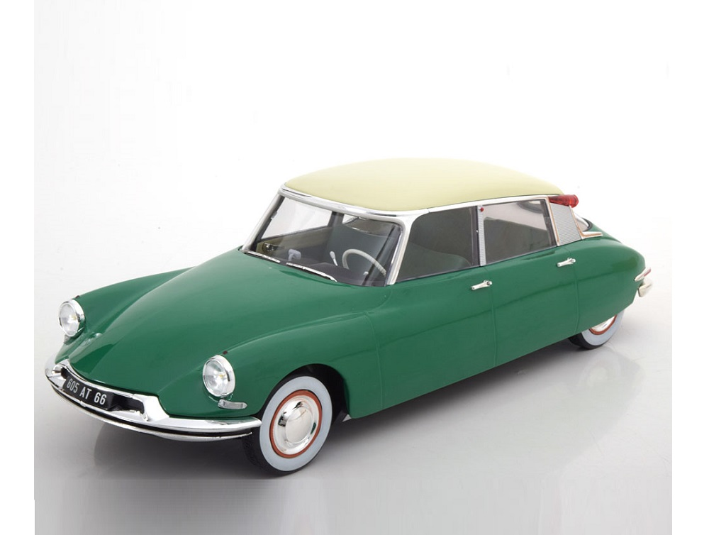 18_181480_Citroen_DS19_Green_a