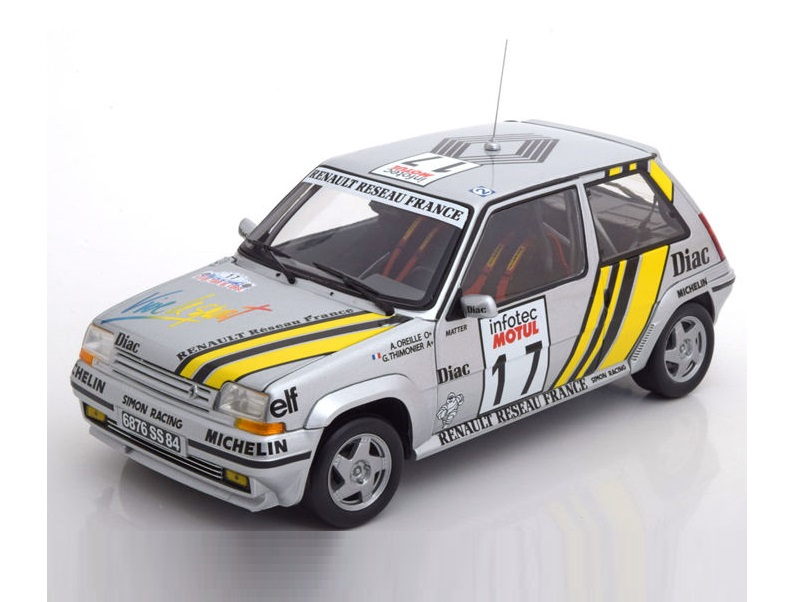 18_185215_Renault_Supercinq_GT_Turbo_a