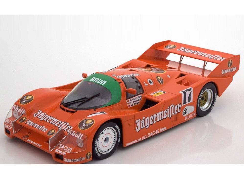 18_187402_Porsche_962C_Boutsen_a