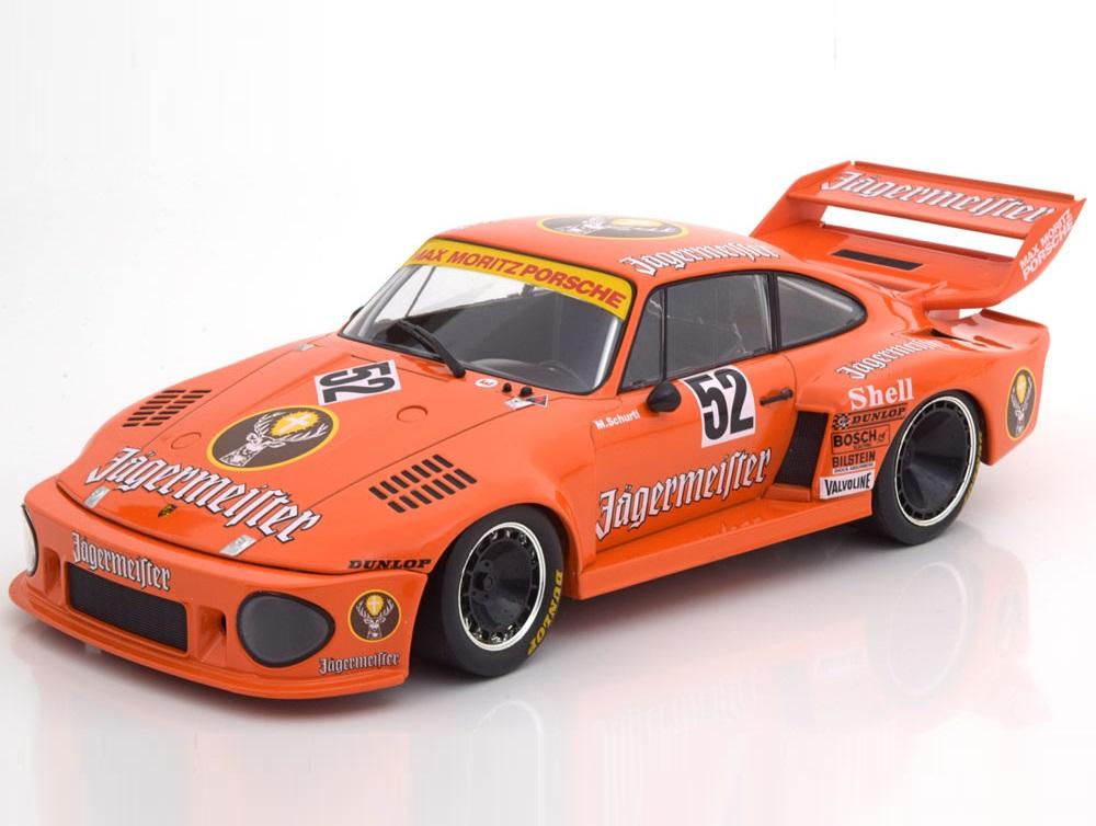 18_187435_Porsche_935_Bergischer_Loewe_a
