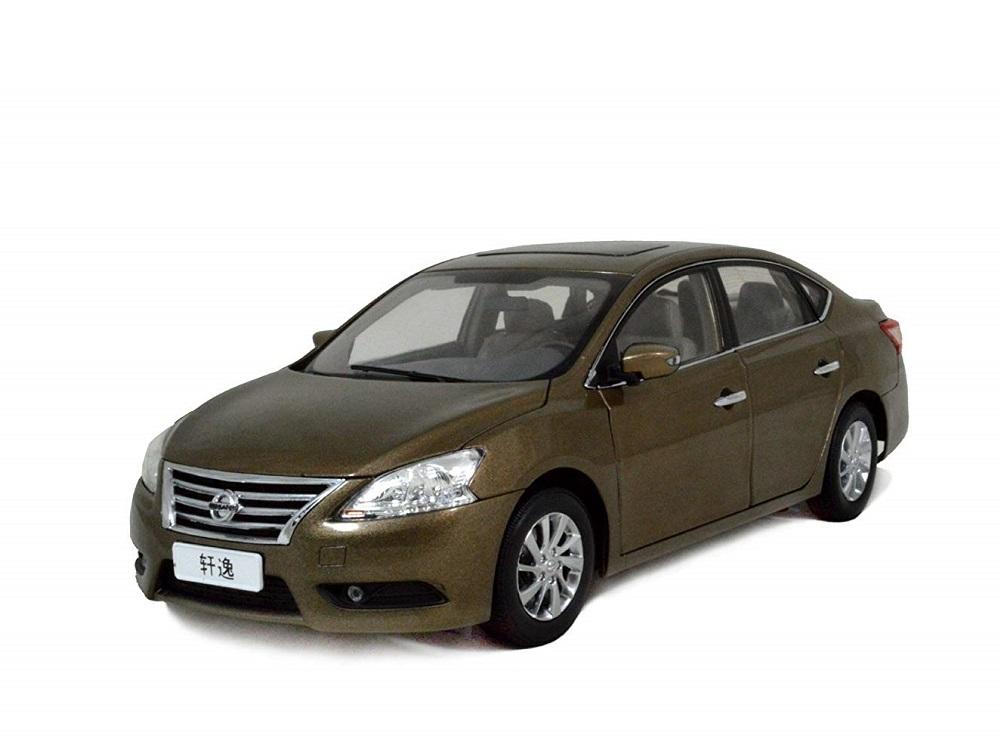 18_2266GL_Paudi_Nissan_Sylphy_Gold_a