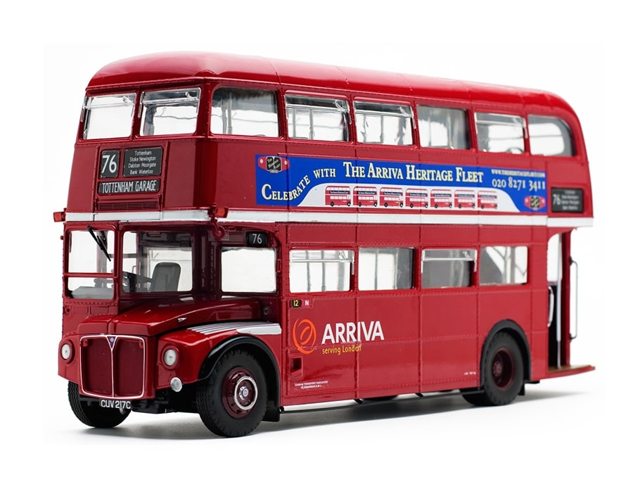 18_2941_Sunstar_AEC_Routemaster_a
