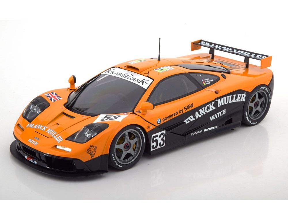 18_530133653_McLaren_F1GTR_a