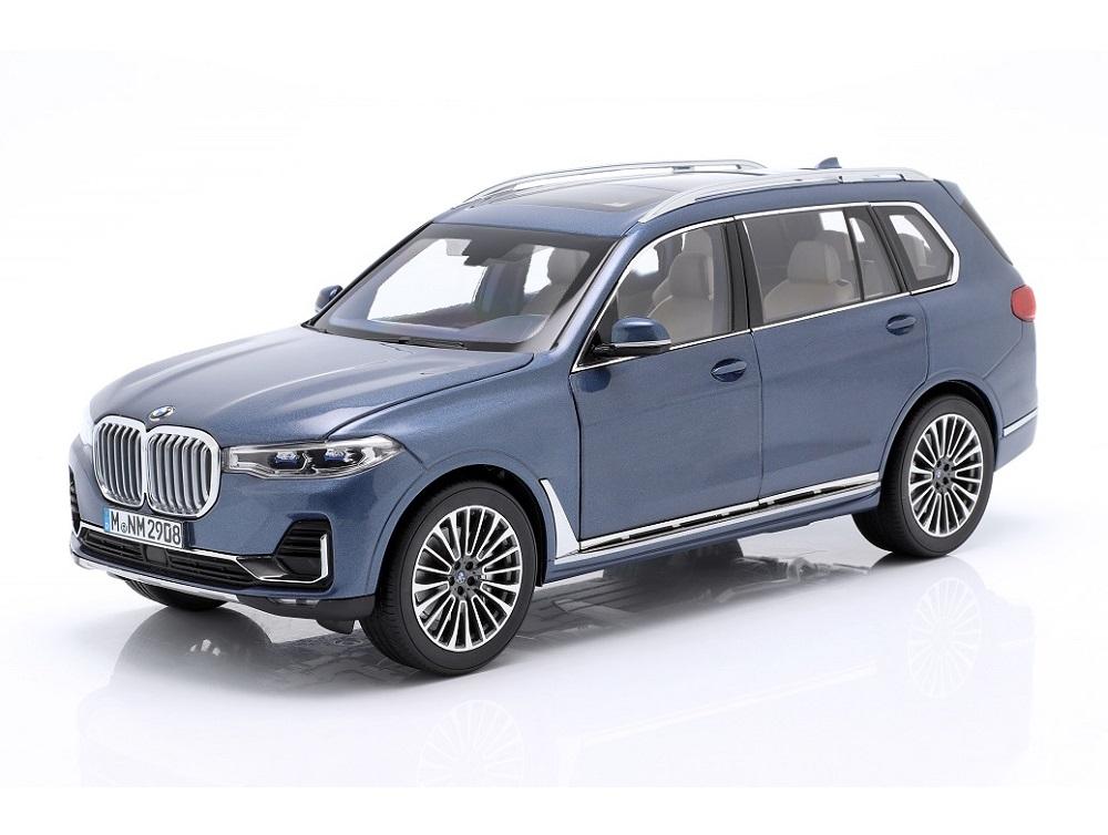 18_80432450997_BMW_X7_2019_a