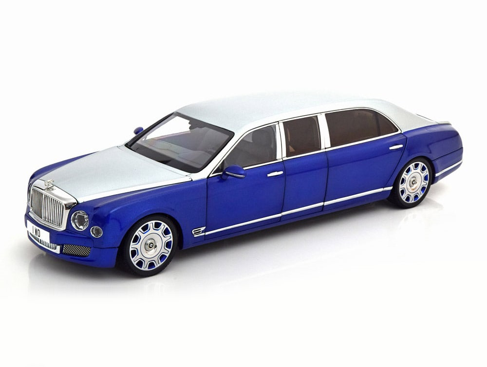 18_ALM830601_Bentley_Mulsanne_Grand_a