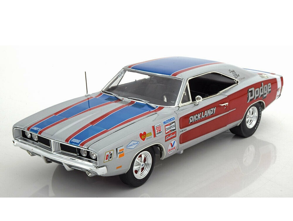 18_AW238_Dodge_Charger_RT_Dick_Landy_a