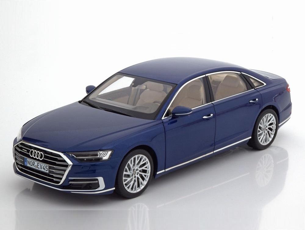 18_Audi_A8_L_Norev188365_a