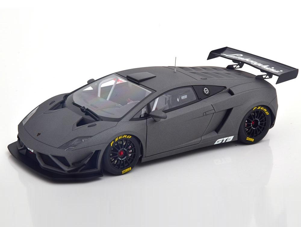 18_AutoArt_Lamborghini_Gallardo_a