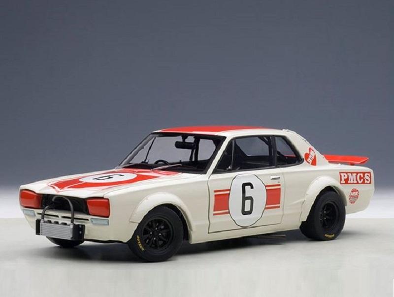 18_Autoart87176_Nissan_Skyline_GTR_a