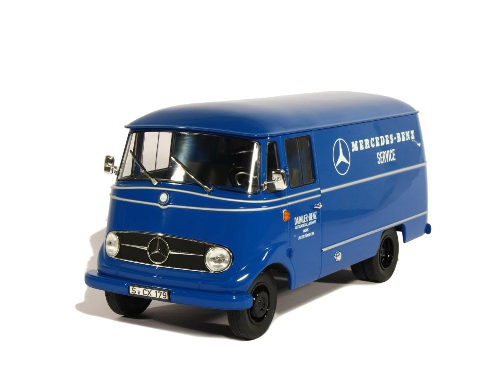 18_B66040630_MB_L319_Mercedes_Service_a