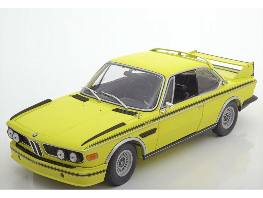 18_BMW_3.0_CSL_E9_1973_a