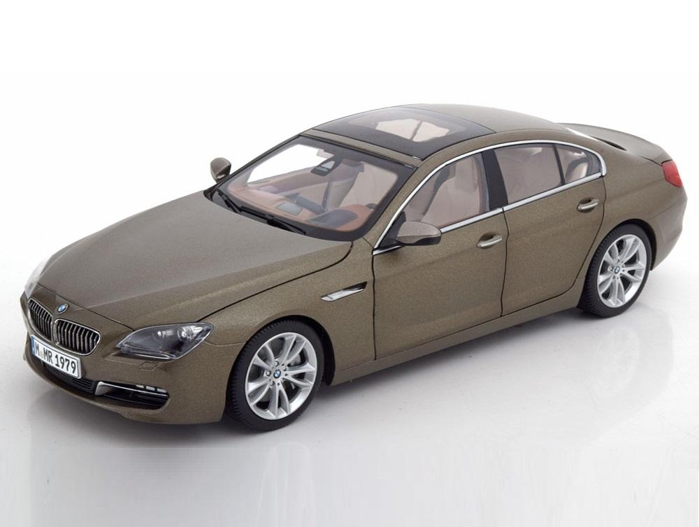 18_BMW_650i_F06_2012_a