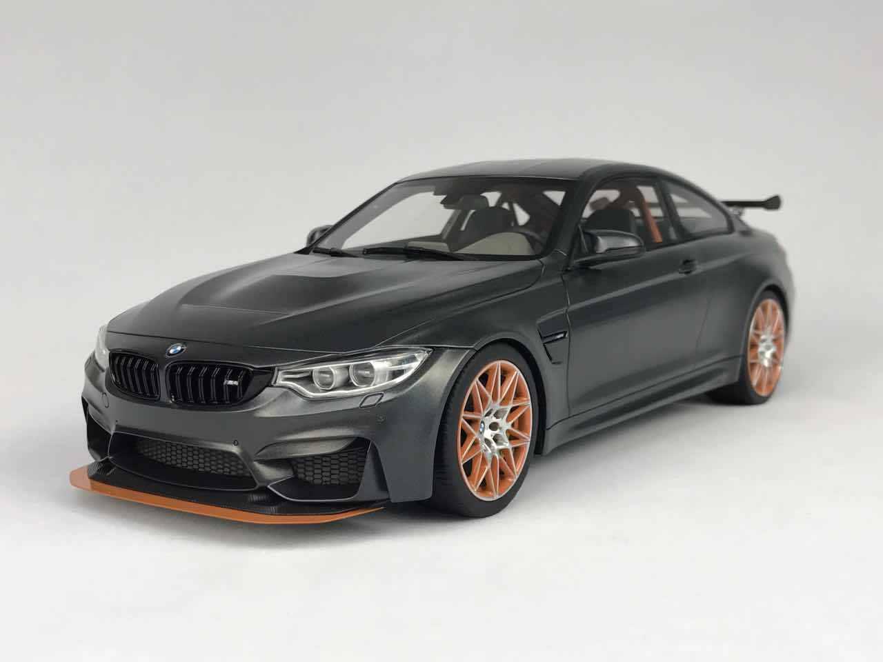 18_BMW_M4_GTS_Grey_a