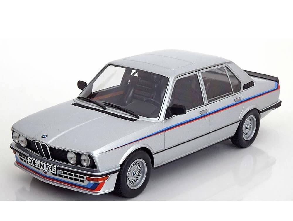 18_BMW_M535i_E12_1980_a