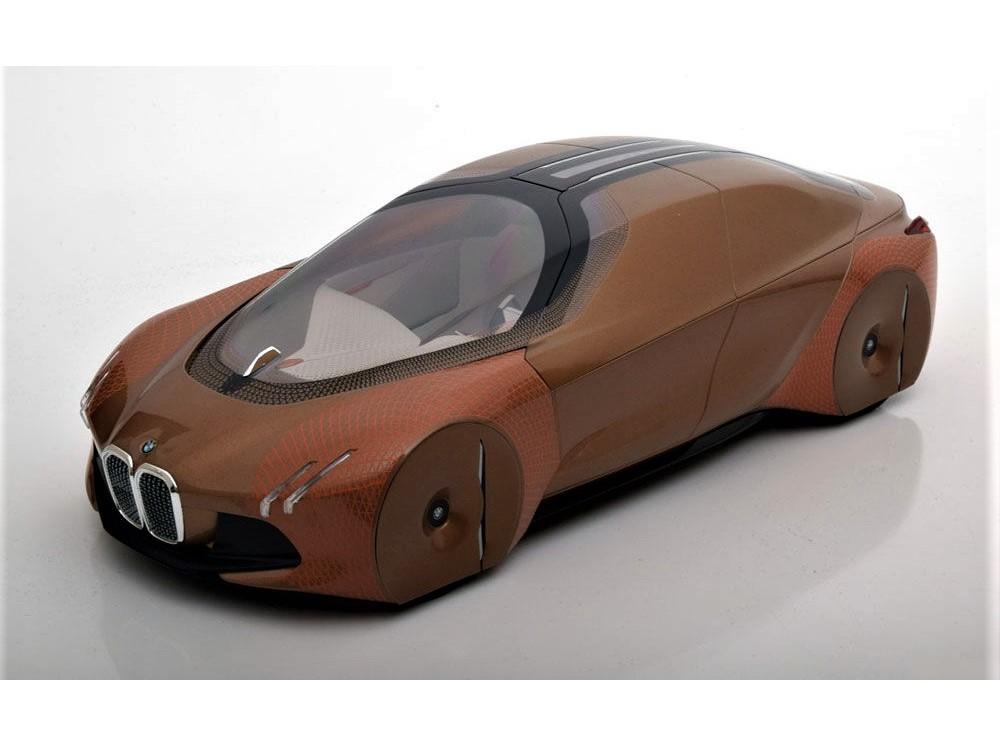18_BMW_Vision_Next_100_Concept_a