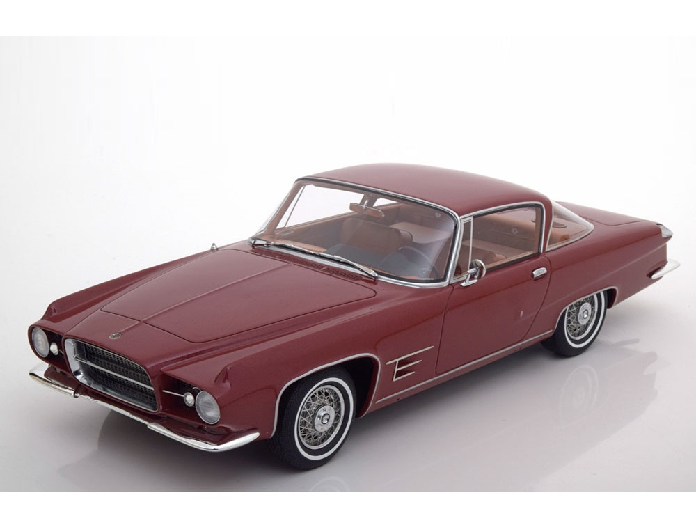 18_BOS086_Chrysler_Dual_Ghia_L6_4_a