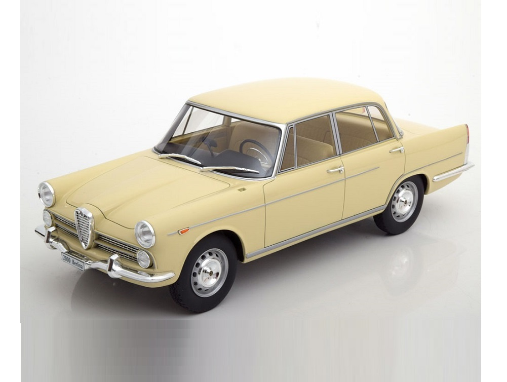 18_BOS159_Alfa_Romeo_2000_1959_a