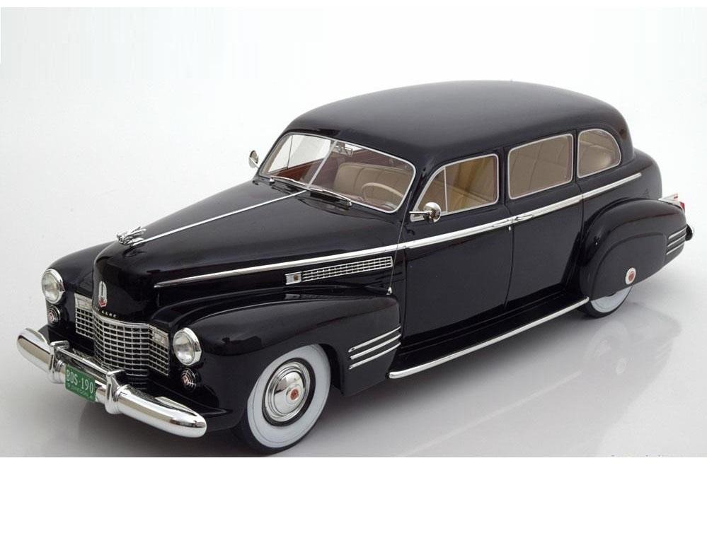 18_BOS190_Cadillac_Fleetwood_75_1941_a