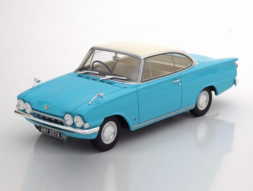 18_BOS207_Ford_Consul_Capri_116E_GT_a
