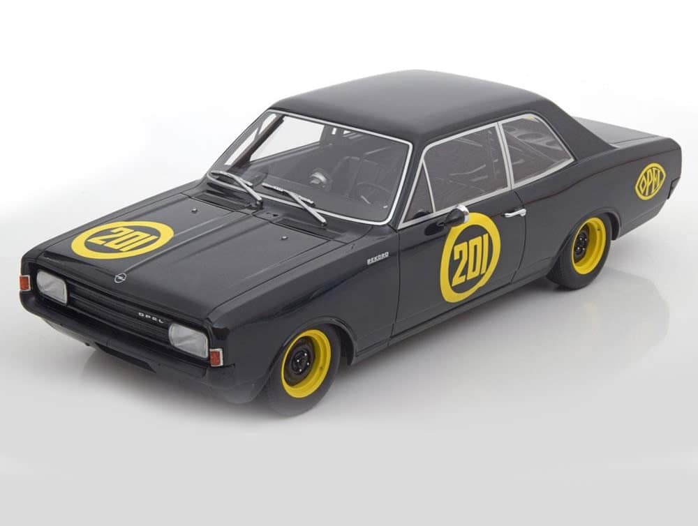 18_BOS232_Opel_Rekord_C_Witwe_1967_a