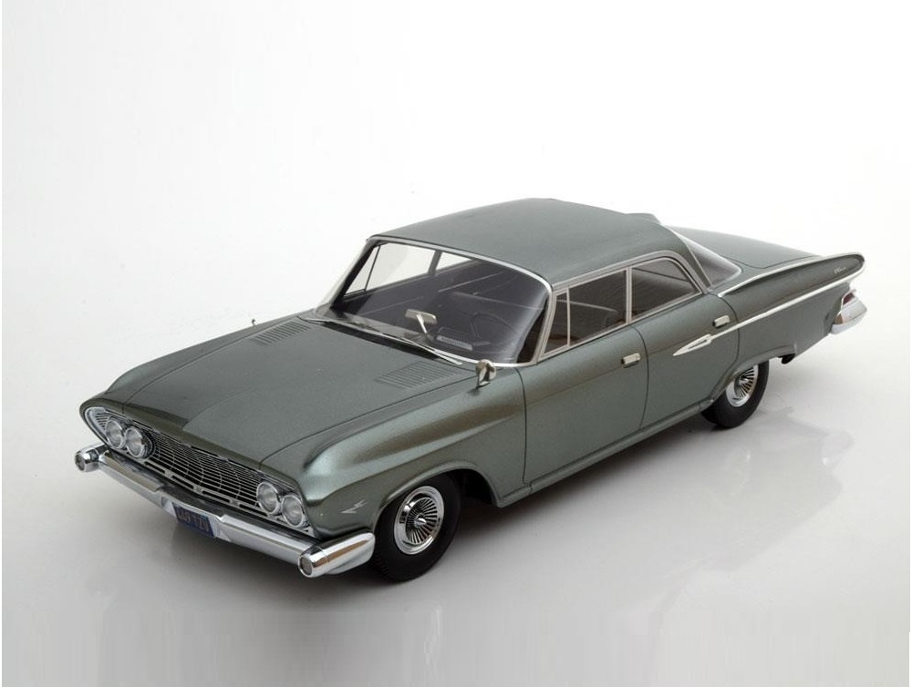 18_BOS238_Dodge_Dart_Phoenix_1961_a