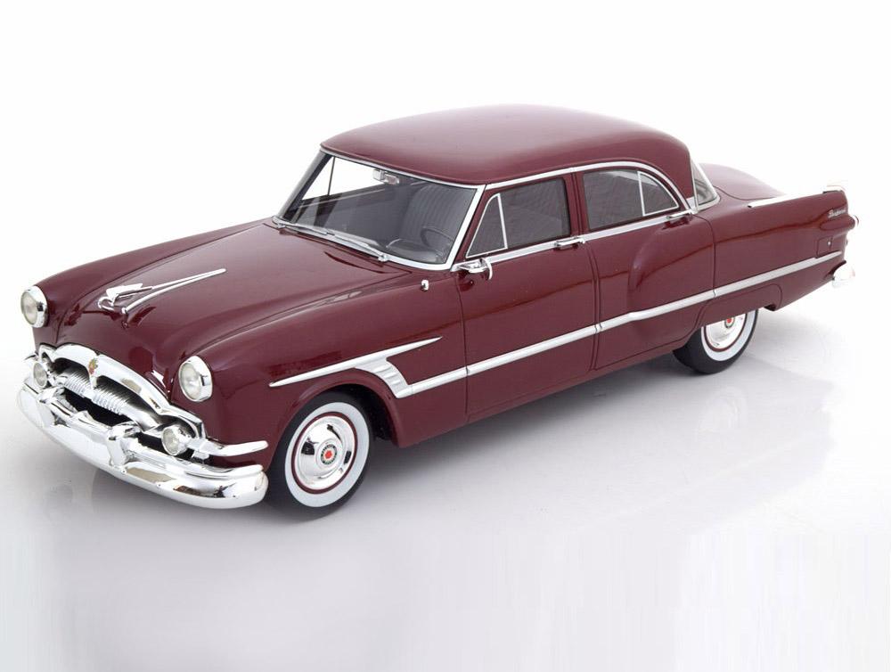 18_BOS308_Packard_Cavalier_1953_a