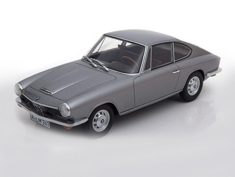 18_BOS343_BMW_1600_GT_1968_a