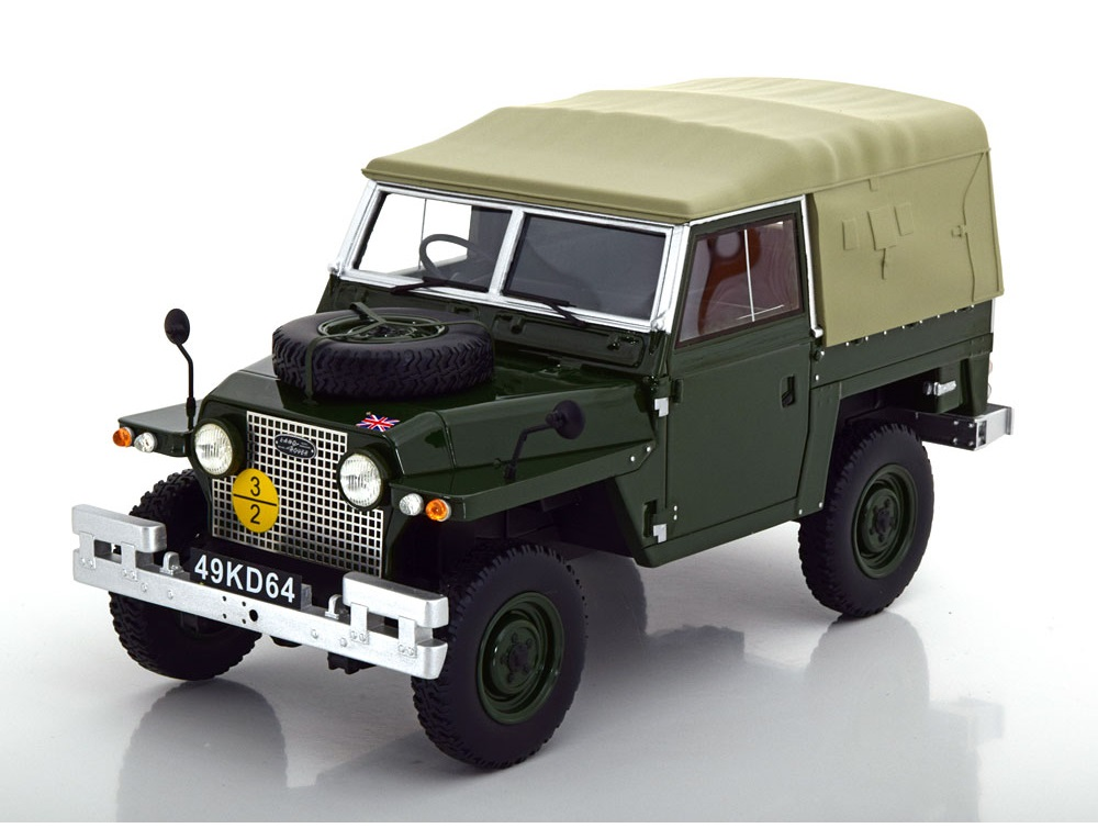 18_BOS356_Land_Rover_Lightweight_a