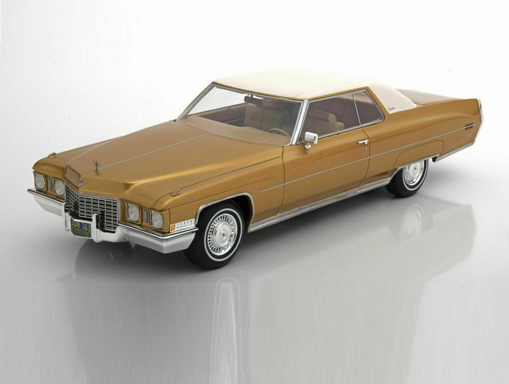 18_BOS363_Cadillac_Coupe_DeVille_1972_a
