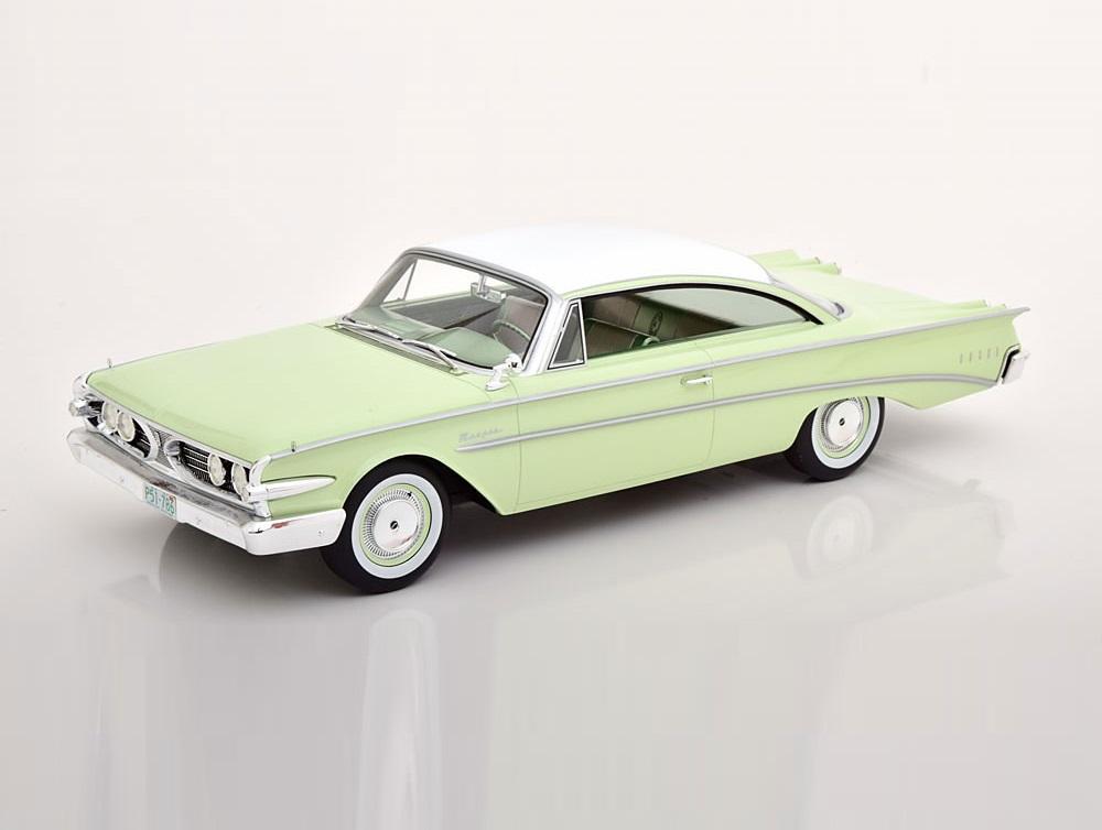 18_BOS364_Ford_Edsel_Ranger_1960_a