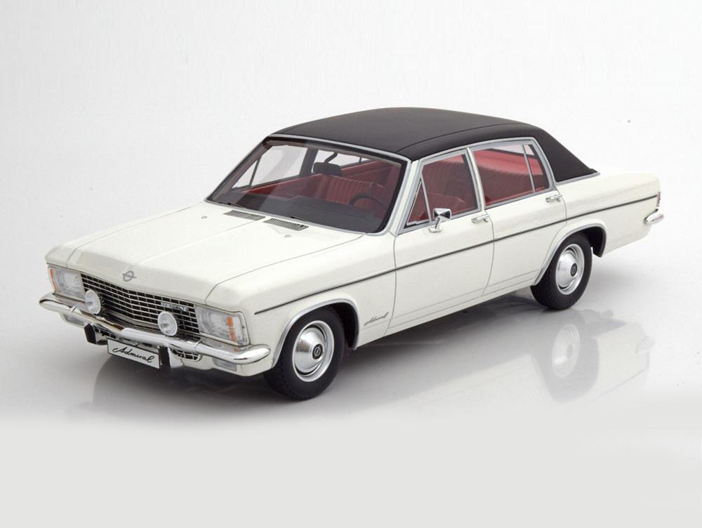 18_BoS045_Opel_Admiral_B_1971_a