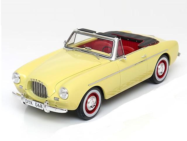 18_BoS057_Volvo_P1900_1956_a