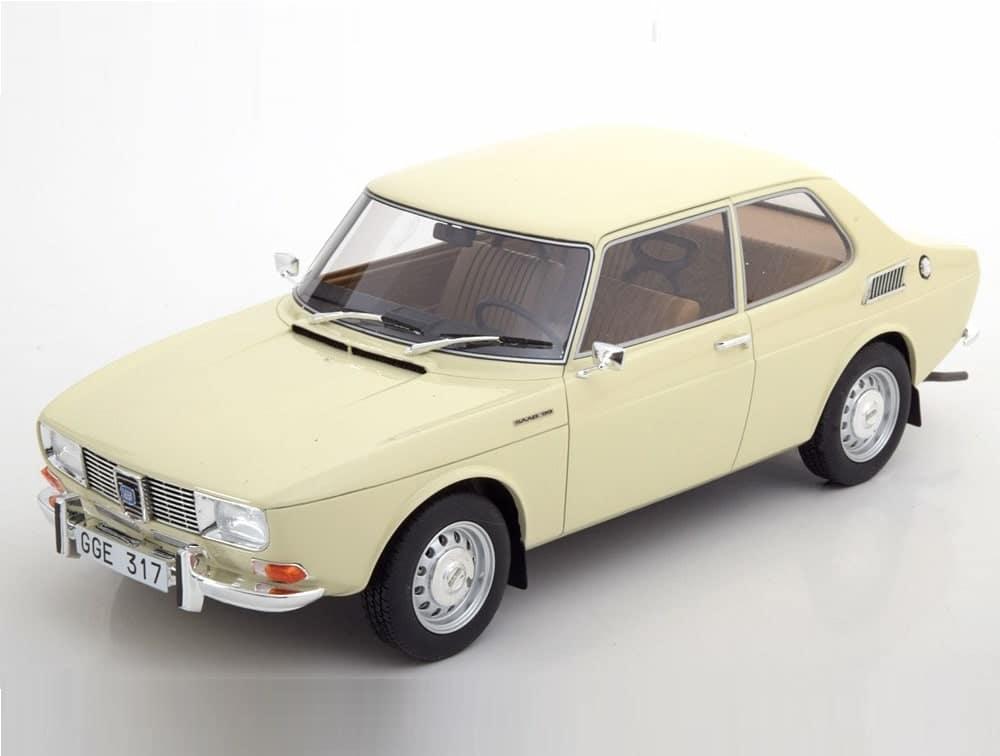 18_BoS081_Saab99_1971_a