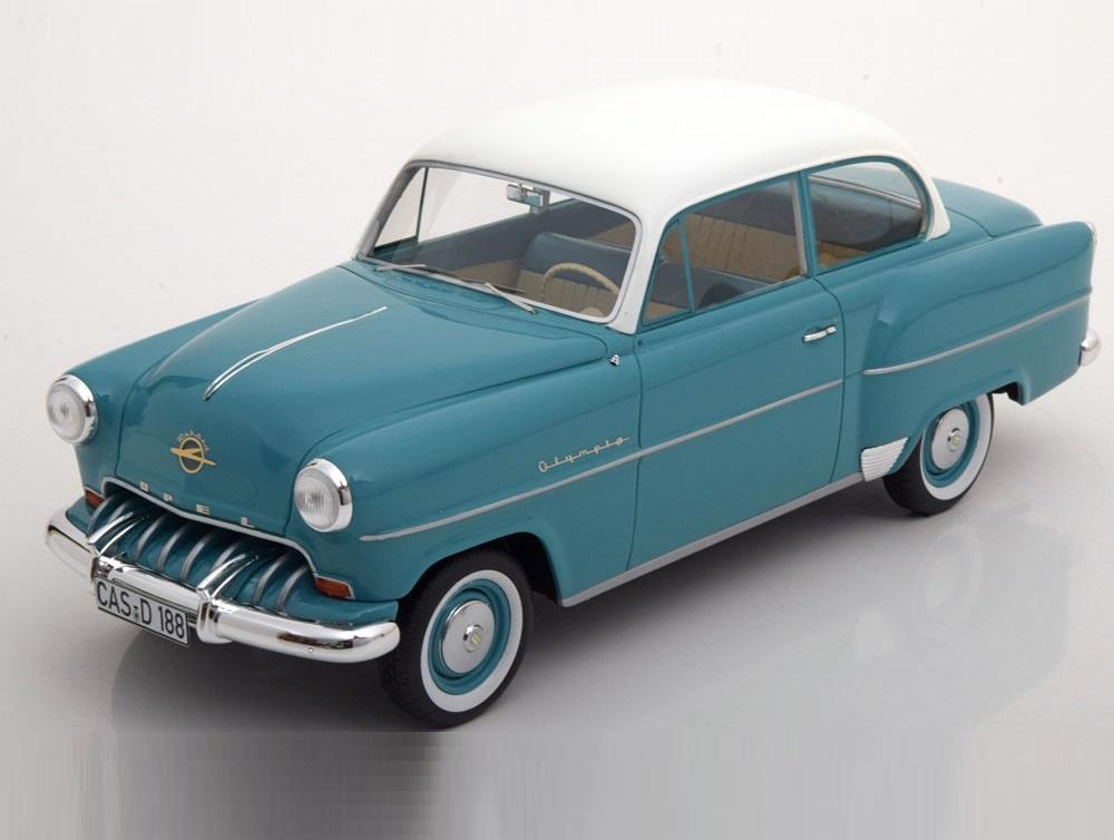 18_BoS144_Opel_Rekord_Olympia_1953_a