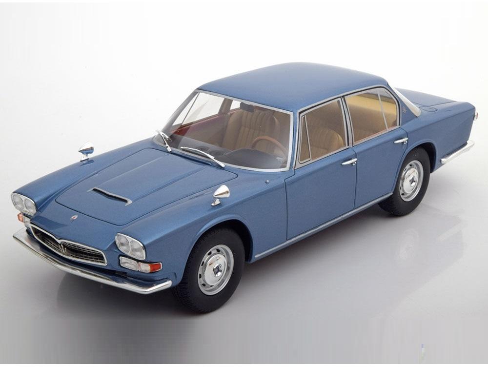 18_BoS170_Maserati_Quattroporte_1966_a