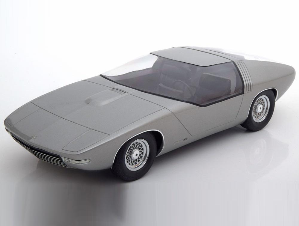 18_BoS192_Opel_CD_1969_IAA_Frankfurt_a